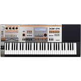 CASIO Keyboard Synthesizer [XW-P1] - Keyboard Synthesizer